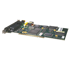 Eiconcard C Series Boards