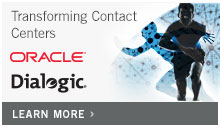 Transforming Contact Centers
