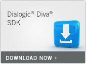 Diva SDK download